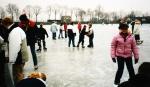 Dec 2002 1.jpg