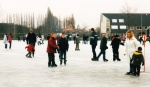 Dec 2002_2.jpg