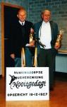Heren Rietveld en Hagoort.jpg