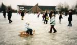 Jan 2003.jpg