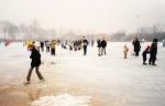 Januari 2001 1.jpg