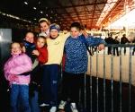 Schaatsdag 2002 3.jpg