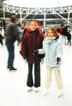 Schaatsdag Breda Jan 2003 1.jpg