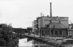 Ijlst._fabriek_J._Nooitgedagt_en_Zonen_1916[1].jpg