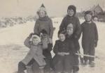 Op de oude ijsbaan 1.jpg
