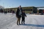 Maandag 6 feb 20122.jpg