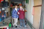 Maandag 6 feb 201227.jpg