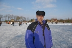 Woensdag 8 feb 201244.jpg