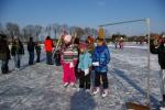 Woensdag 8 feb 20123.jpg