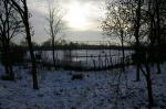 Bekijk het album Winter 2010 - 2011