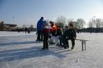 Woensdag 8 feb 201236.jpg