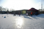 Woensdag 8 feb 201237.jpg