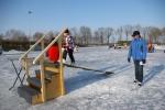 Woensdag 8 feb 201239.jpg