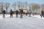 Bekijk het album Zaterdag 11 feb 2012