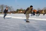 Zaterdag 11 feb 201232.jpg