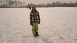 Zondag 12 feb 20125.jpg