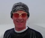 Zaterdag 4 feb 20121 Bert Vink.jpg