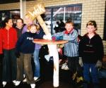 Schaatsdag Breda Feb 2004 2.jpg
