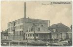 Schaatsfabriek Nooitgedagt in IJlst.jpg