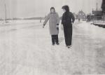 Op de oude ijsbaan.jpg