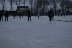 Bekijk het album Winter 2009 - 2010