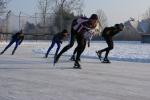 Zaterdag 4 feb 201233.jpg